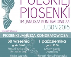 festiwal-piosenki-2016-plakat-maly