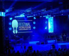 Rusza rejestracja uczestników Festiwalu Polskiej Piosenki w Luboniu 2018