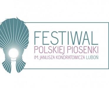 LOGO Festiwal