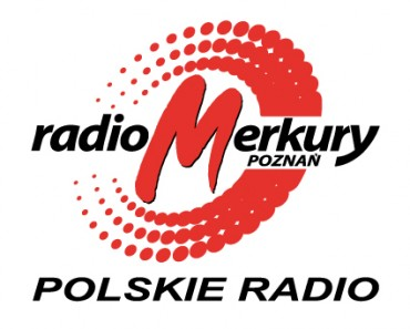 LogoRadioMerkury