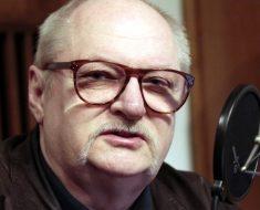 Olewicz