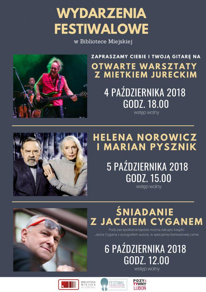 Plakat zbiorczy_biblioteka