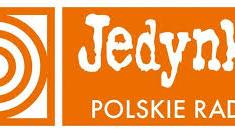 radio_jedynka
