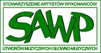 sawp4