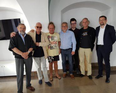 spotkanie w Warszawie_15.05.2018