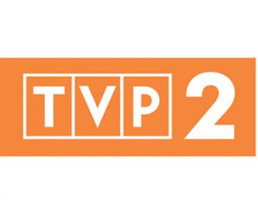 tvp2-630