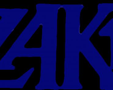 zakr-logo 2